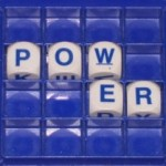 Today Has Power with Boggle Power