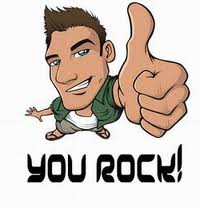 yourock